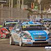 Circuito-da-Boavista-WTCC-2013-655.jpg