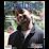 Sathya Chandrasekar's profile photo