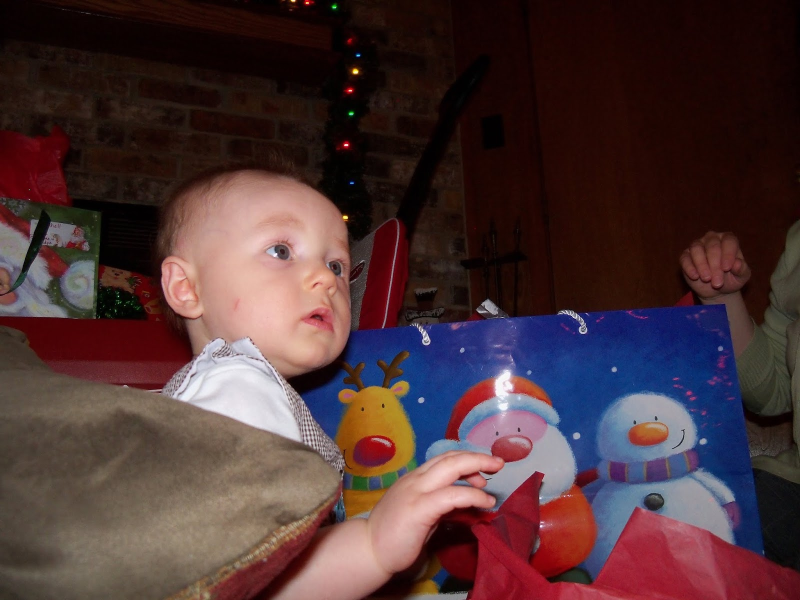 Christmas 2012 - 115_4556.JPG