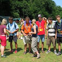 Taborjenje, Lahinja 2005 1. del - img_0815.jpg