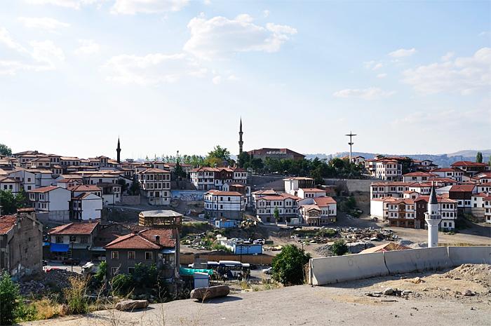 Ankara18.JPG