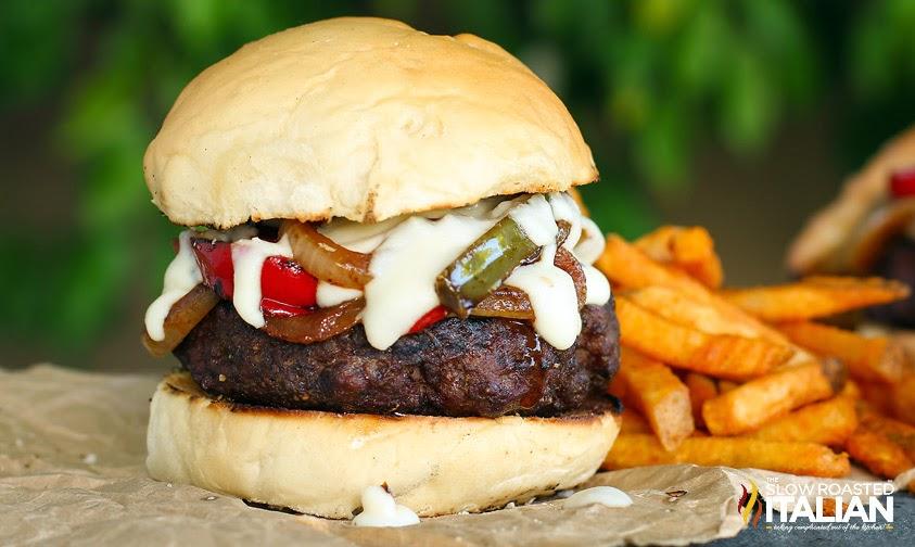 philly-cheesesteak-burger-TSRI-wide.jpeg