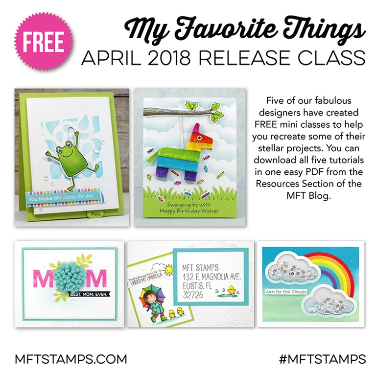 [MFT_April2018_ClassPromo%5B4%5D]