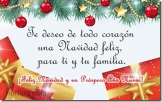 feliz navidad buenanavidad (7)