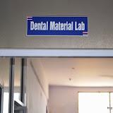 Dental M Lab