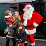 Kesr Santa Specials - 2013-22.jpg