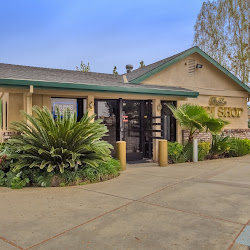 Rocklin Coin Shop's profile photo