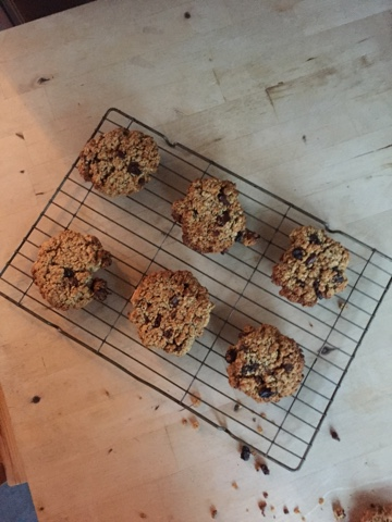 YouTube star Tanya Burr has released her first book, Love Tanya, and it  includes LOADS of delicious recipes! Check out this cookie recipe-  instagram your ...