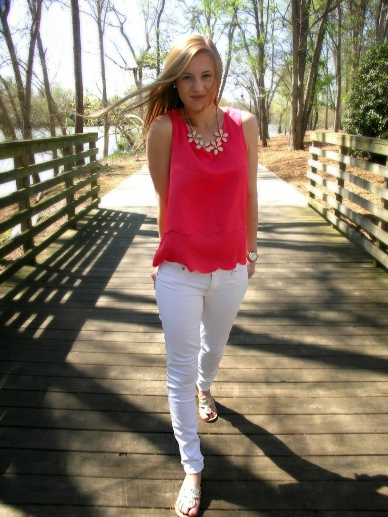 Styles Of Sunday Outfits Ideas Tips For Teens Fashion 2d