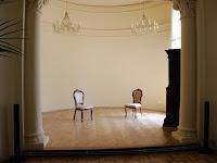 19 A megmardt barokk helyiség.JPG