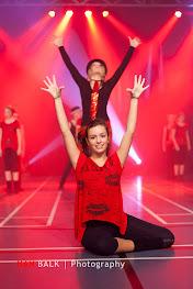 Han Balk Agios Dance In 2012-20121110-025.jpg