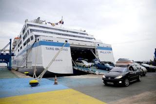Transport maritime: une meilleure prise en charge des passagers sera assurée cet été