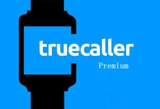Truecaller MOD APK v11.37.6 (Unlock Gold / Premium)