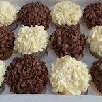 Frilly cupcakes 1.JPG
