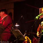 Kehlenbacher-Rock-Nacht-2013_(Micha_Roth)__011.jpg
