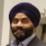 guneet chadha's profile photo