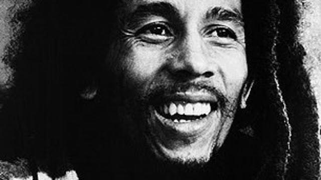 List of Bob Marley Songs and Albums 1