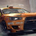 Racing High Speed icon
