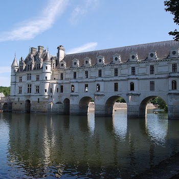 CHENONCEAUX_4452.JPG