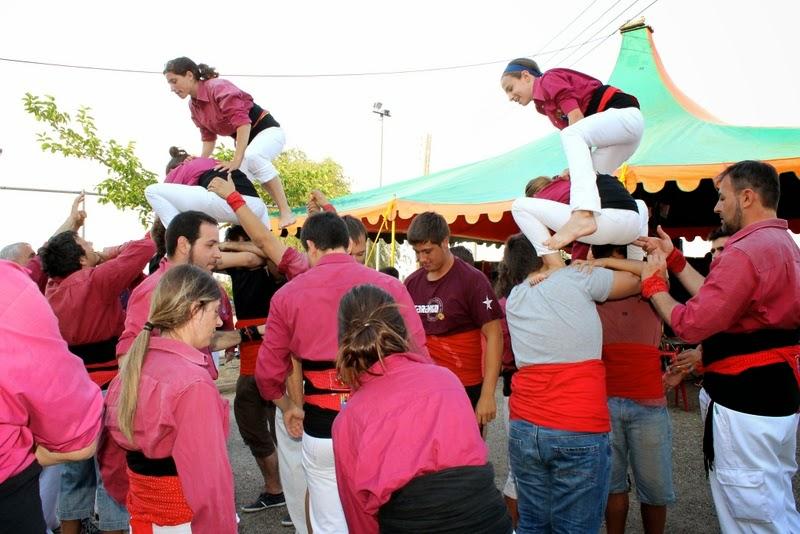 Taller Casteller a lHorta  23-06-14 - IMG_2447.jpg