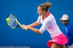 Kristyna Pliskova - 2016 Australian Open -DSC_1500-2.jpg