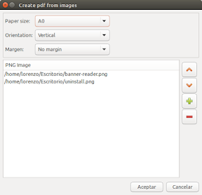 Create pdf from images_109.png