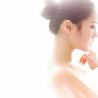 [XiuRen] 2014.11.09 No.236 YOYO苏小苏 0022.jpg
