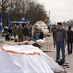 2013.05.05 Tartu Kevadpäevad 2013 - KARSUMM - AS20130505KP_880S.jpg