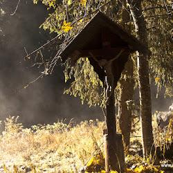 Karersee Singletrailtour 27.10.16-8123.jpg