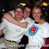 Baller Brau Parties 2003 - Pic-11_Judges.jpg