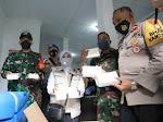 Vaksin Sinovac Tiba di Kota Tangerang