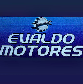 Em Patu, Evaldo Motores