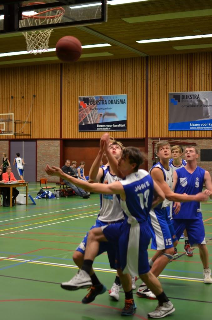 Mannen U22 vs. BV Jahn - DSC_5695.JPG