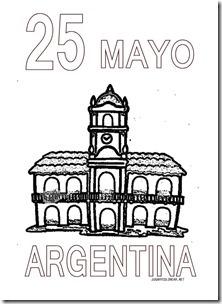 25-mayo-argentina-34 1