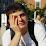 Alexandr Bulanov's profile photo