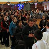 Misa de Navidad 25 - IMG_7554.JPG