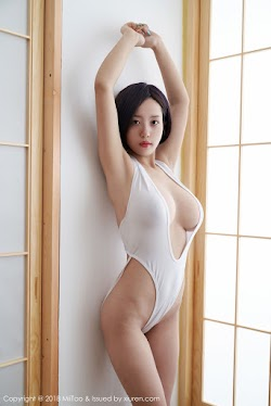 缇娜美 Tinami