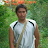 Benchmark Asmad avatar image