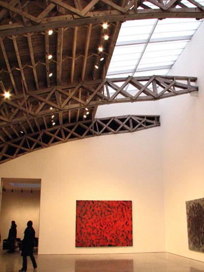 chelsea-galleries-nyc-11-17-07 - IMG_9567.jpg