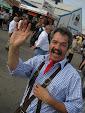 KORNMESSER BEIM OKTOBERFEST 2009 221.JPG