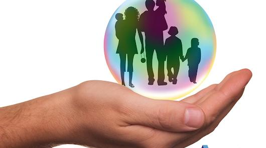 Talleres en Actívate Psicología para familias, educadores y estudiantes