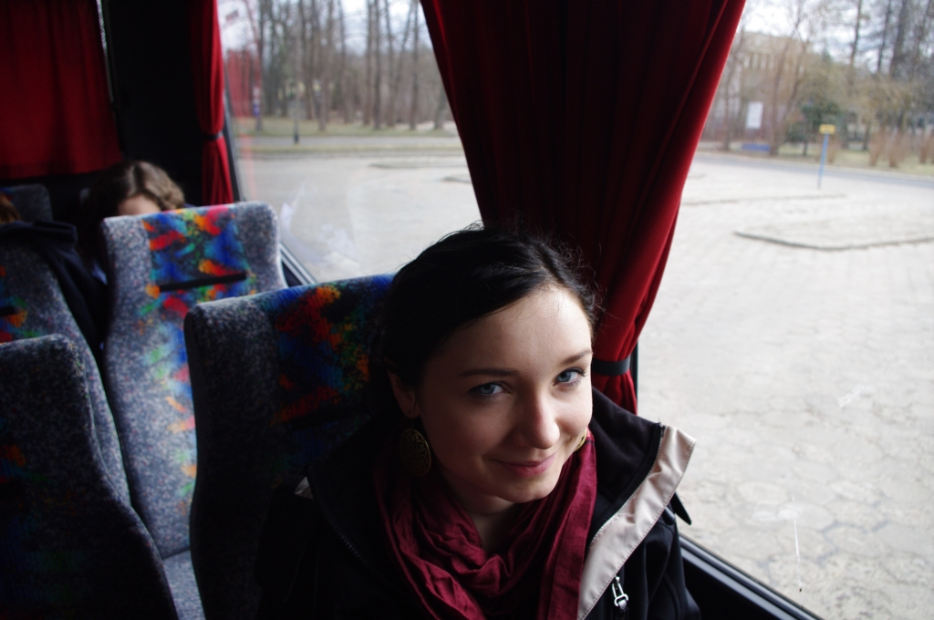 Belsk - Świerk 2011 (Kiń) - PENX2319.jpg