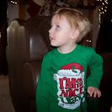 Christmas 2014 - 116_6844.JPG