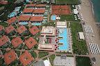 Фото 3 Club Gural Premier Belek ex. Club Ali Bey Belek