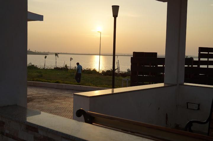 Omkareshwar and Hanmuntiya water resort - DSC06712.JPG