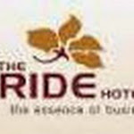 The pride-bngkolkata.JPG