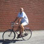 uil2012_fiets (100).JPG