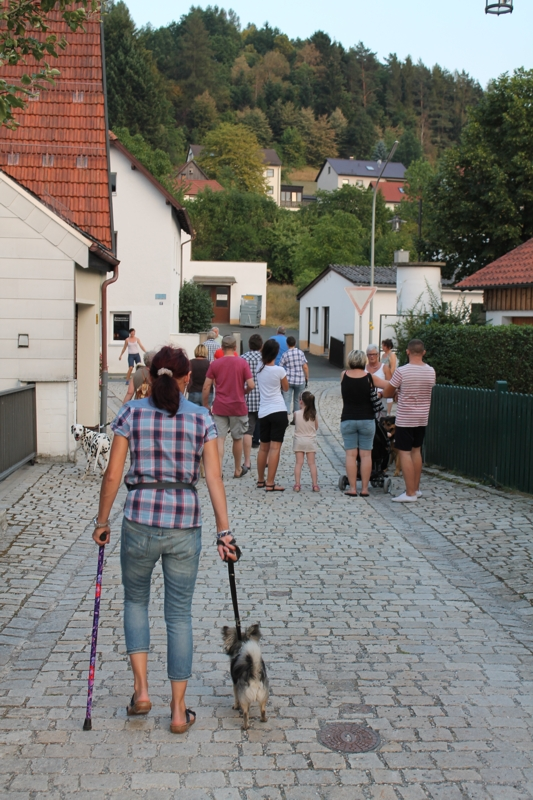 On Tour in Goldkronach: 11. August 2015 - Goldkronach%2B11.08%2B%252836%2529.JPG