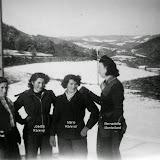 1950-neige.jpg