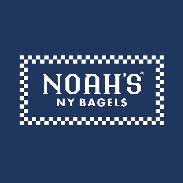 Noah's Bagels - Google+
